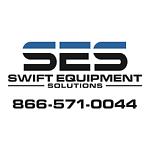 swiftequipmentsolutions