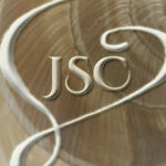 JoShell Co
