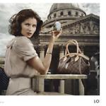 Hellen Handbags