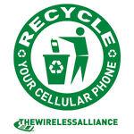 Wireless Alliance