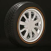 Vogue Tires 225 60 16