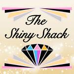 The Shiny Shack Jewelry Store