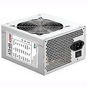 450 Watt Power Supply