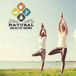 NaturalHealthMore