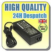 HP 463958-001