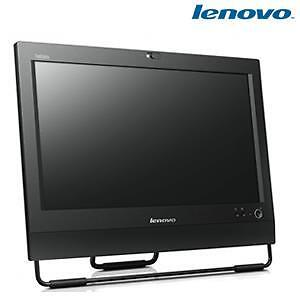 Lenovo Thincentre M72z Business All-in-One