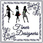 Finer Designers