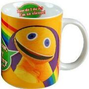Rainbow Zippy
