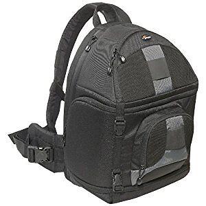 sac pour camera et accessoires