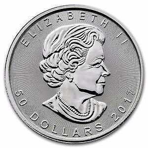 WANTING TO PURCHASE-SEVERAL 1 OZ ROUNDS OR BARS OF ******PLATINUM*******PLEASE EMAIL ME  IFYOU CAN HELP ME OUT THANKS