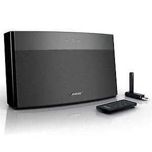 speakers bose. bose wireless speakers