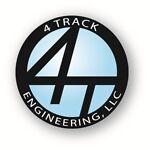 4 Track Engineering
