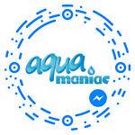 Aqua-Maniac