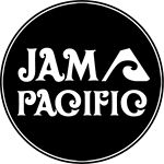 Jam Pacific Surfboards and SUP's