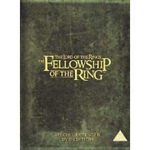 The-Lord-Of-The-Rings-The-Fellowship-Of-The-Ring-4-Disc-Extended