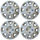 Hyundai Tiburon Wheels