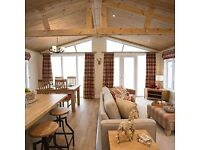 *** Stunning Lake View top luxury lodge for sale Windermere/Lake District***