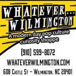 Whatever Wilmington