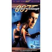 James Bond Videos