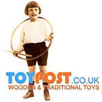 Toypost UK