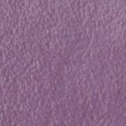 Fluffy Fabric