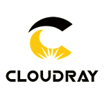cloudray-laser