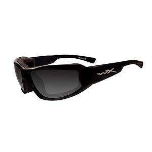 Wiley X  Transitional Riding Glasses