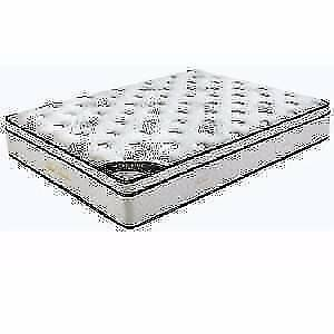 Moving clearance new mattress in different size from $99