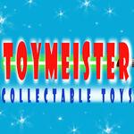 toymeistertoys
