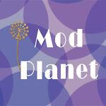 Mod Planet