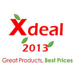xdeal2013