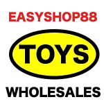 easyshop88