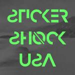 stickershockUSA