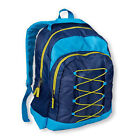 The Children's Place Boys' Backpacks