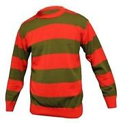 Freddy Krueger Jumper