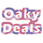 Oaky Deals
