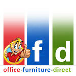 Office Furniture Direct
