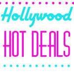 HollywoodHotDeals