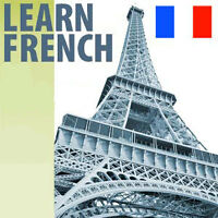 TO UNIVERSITY STUDENTS! DO YOU NEED HELP WITH YOUR FRENCH TESTS?