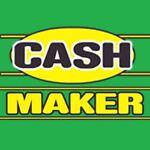cashmakerstore