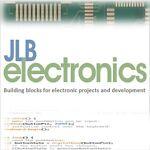 jlb_electrical