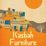 Kasbah Furniture