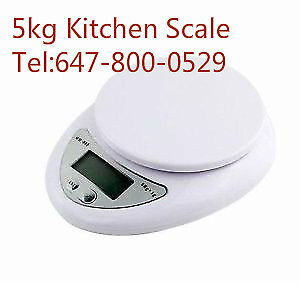 digital Restaurant scale/Kitchen Scale/Food/Diet scale
