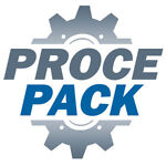 Procepack Industrial equipment