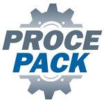 Procepack Industrial equipment