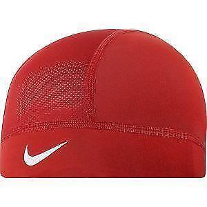 2deb75d72e007 Skull Cap  Hats