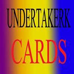 The Undertakerk