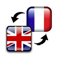 $18 French Skype lessons with native (no commitments)