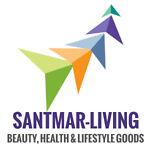 SANTMAR-LIVING