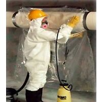 20% off Asbestos,Mold,Vermiculite, Attic Insulation Removal